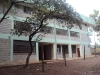 Don Bosco Church Youth Hall