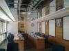 nbk-2nd-floor