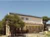 sheikh-technical-veterinary-school