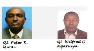 M&m Construction Consultants Partners