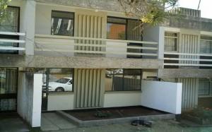 KRA Staff Housing Estate Refurbishment at Mawenzi, Upper Hill