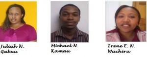 M&M Construction Consultants Admin Team